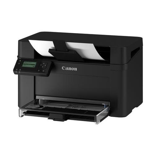Canon i-SENSYS LBP113w