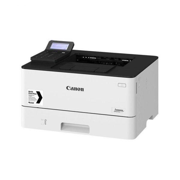 Canon-i-SENSYS-LBP223dw