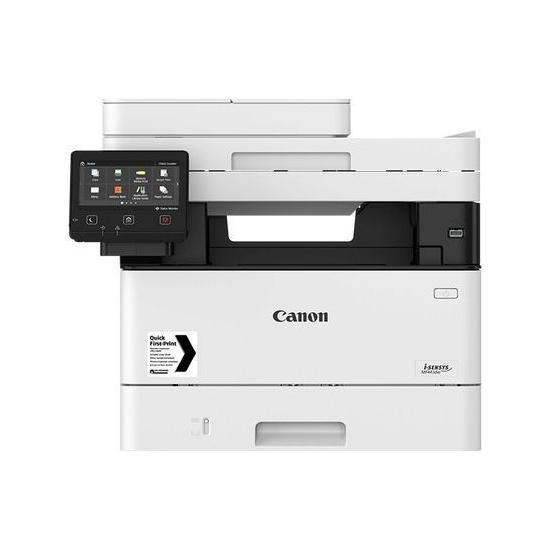 Canon-i-SENSYS-MF443dw