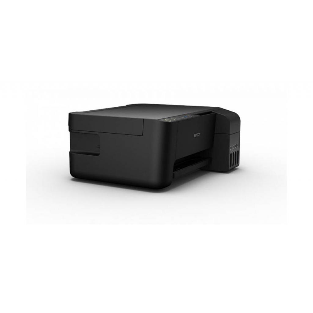 МФУ Epson L3150 (C11CG86409)